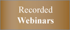 Purchase a Recorded Webinar