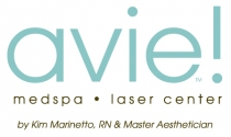 Avie! Medspa & Laser Center
