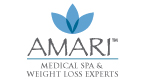 Amari Medical Spa Logo