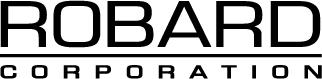 Robard Corporation company